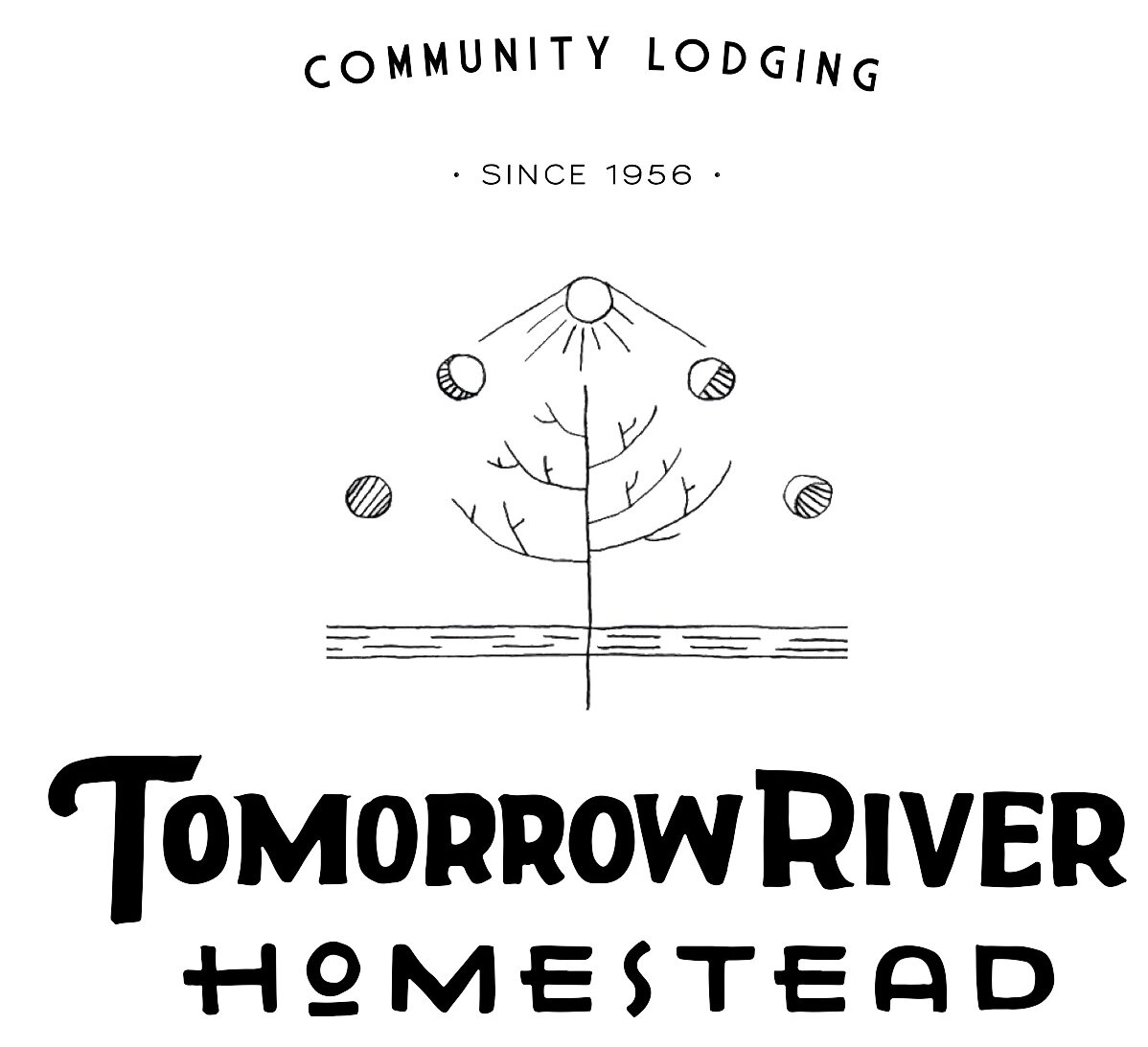 Tomorrow River Homestead