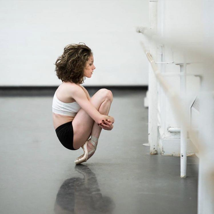 kathryn-boren-american-ballet-theatre