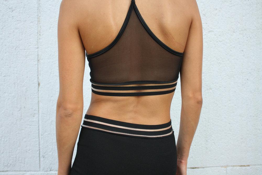 black-stripe-racerback-bra-top-set-3.jpg