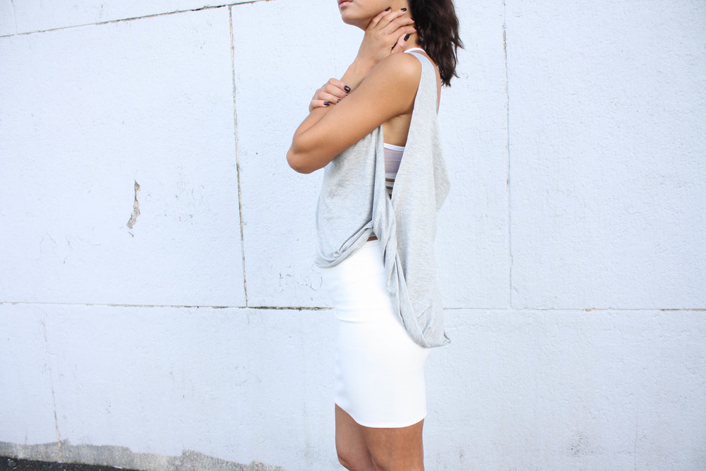heather-jersey-oversized-twisted-tank-top_3568.jpg