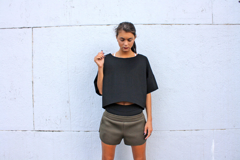 black-oversized-ponte-crop-top.jpg