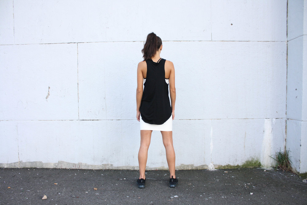 black-racerback-oversized-layering-tank-top-2.jpg