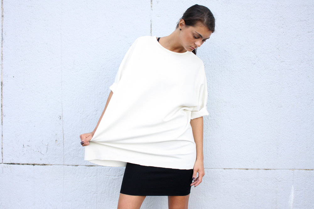 ivory-ponte-oversized-tee-shirt-dress-2.jpg
