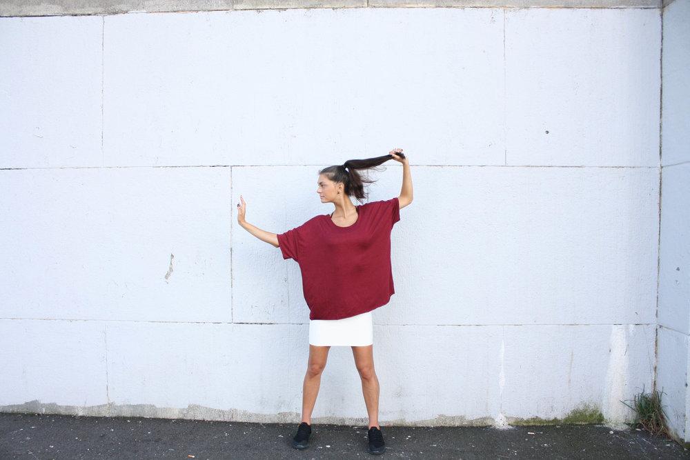 maroon-jersey-oversized-tee-shirt-3.jpg