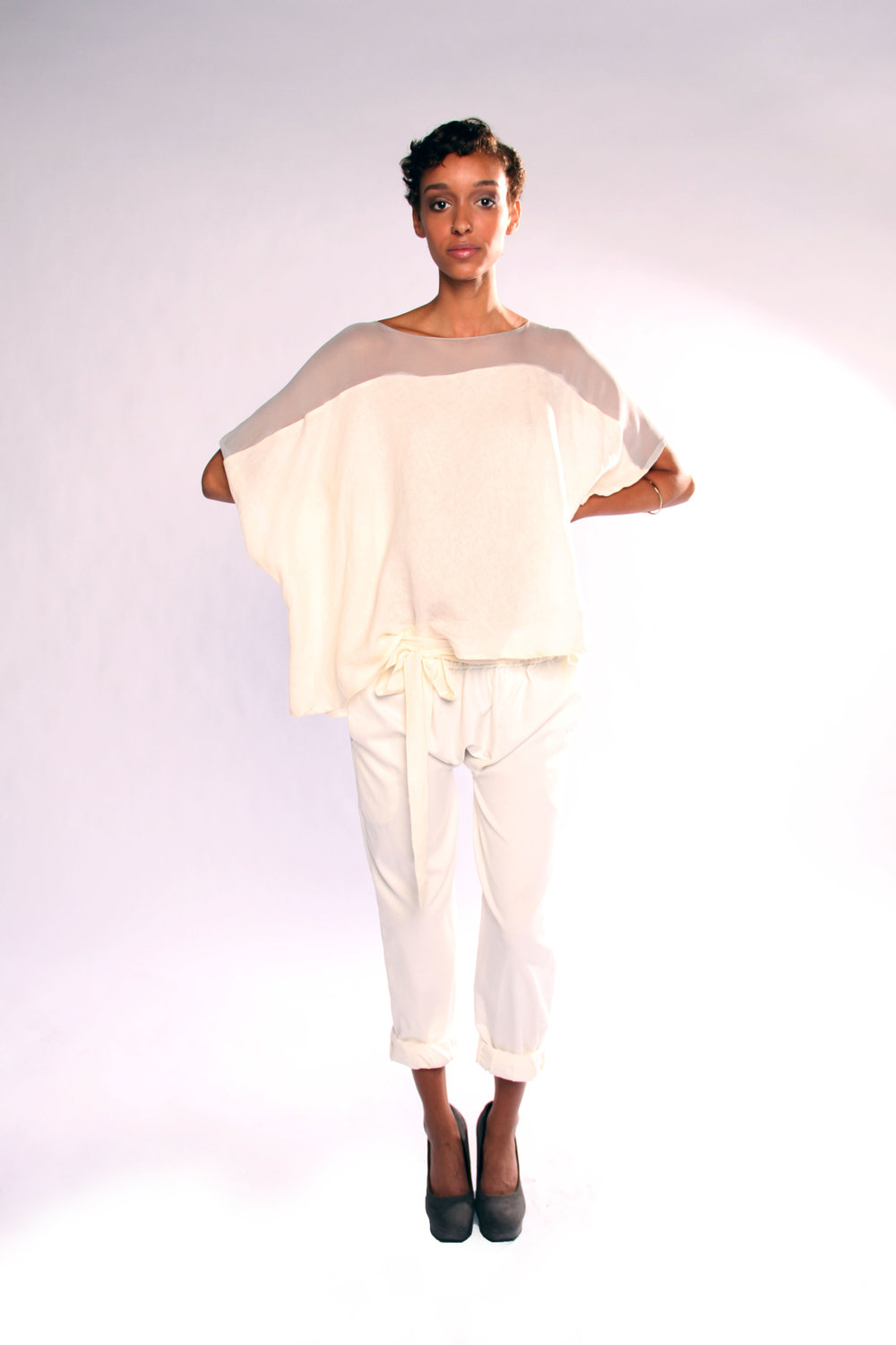 dominique-pearl-collection1-ivory-linen-top.JPG