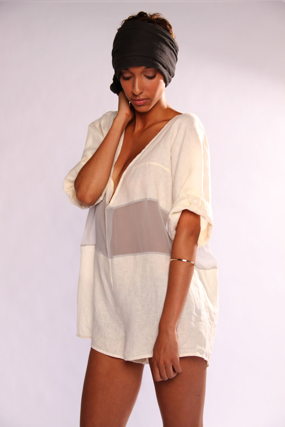 dominique-pearl-collection2_ivory-linen-oversized-romper.JPG