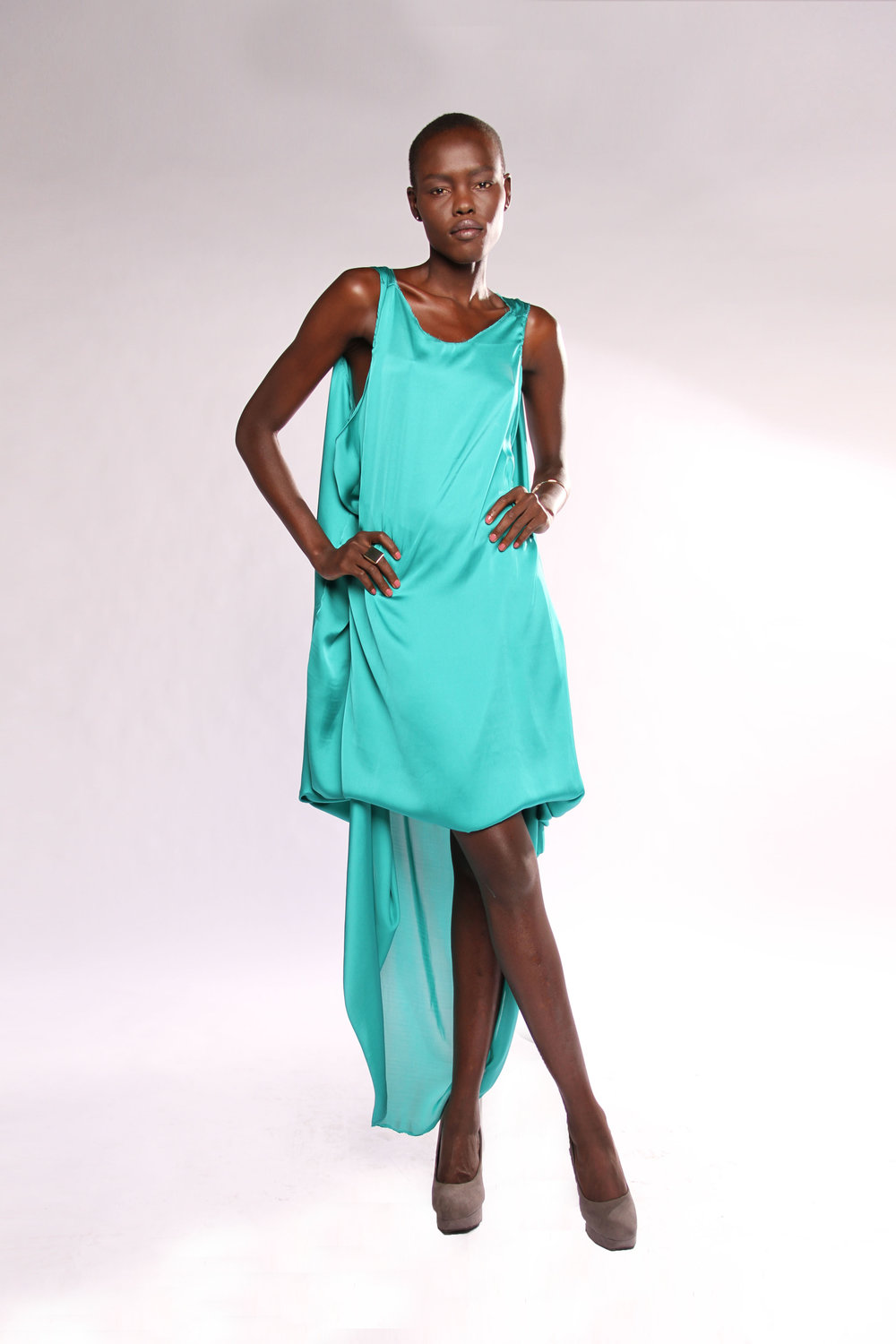 dominique-pearl-collection20_1.JPG