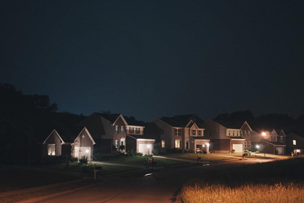 suburbs-regular.jpg