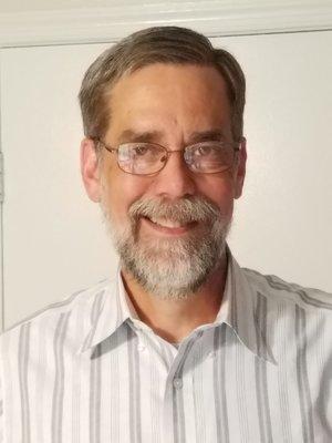 Jim Babcock