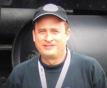 Bryan Stephens