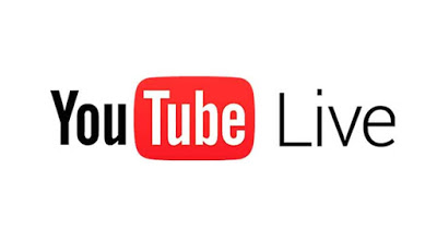 YouTubeLive.jpg