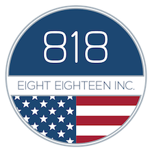 818 | Eight Eighteen