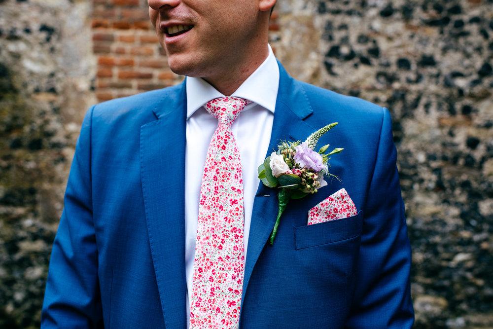 Preston-Court-Fun-Wedding-Photos082.jpg