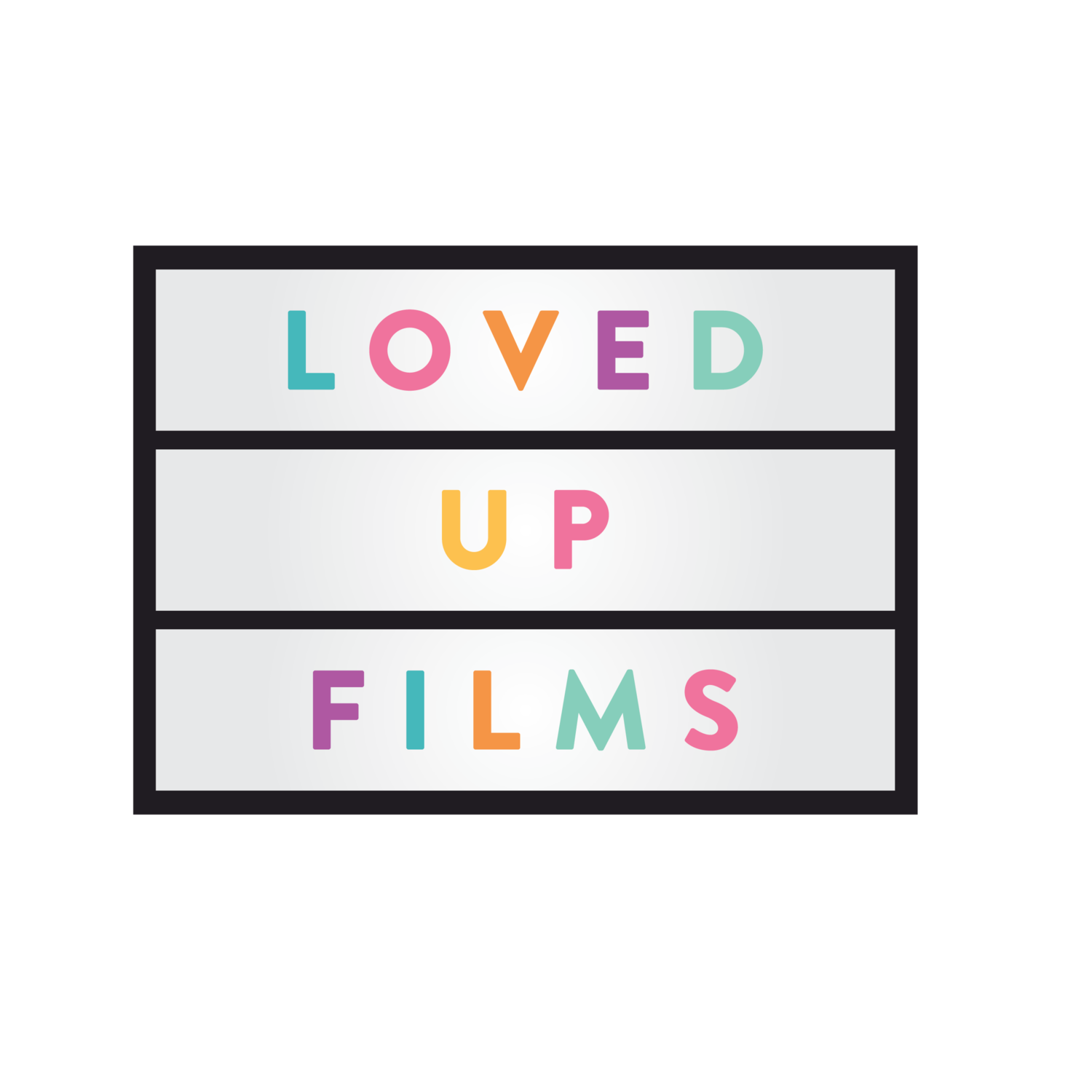 LOVED UP FILMS