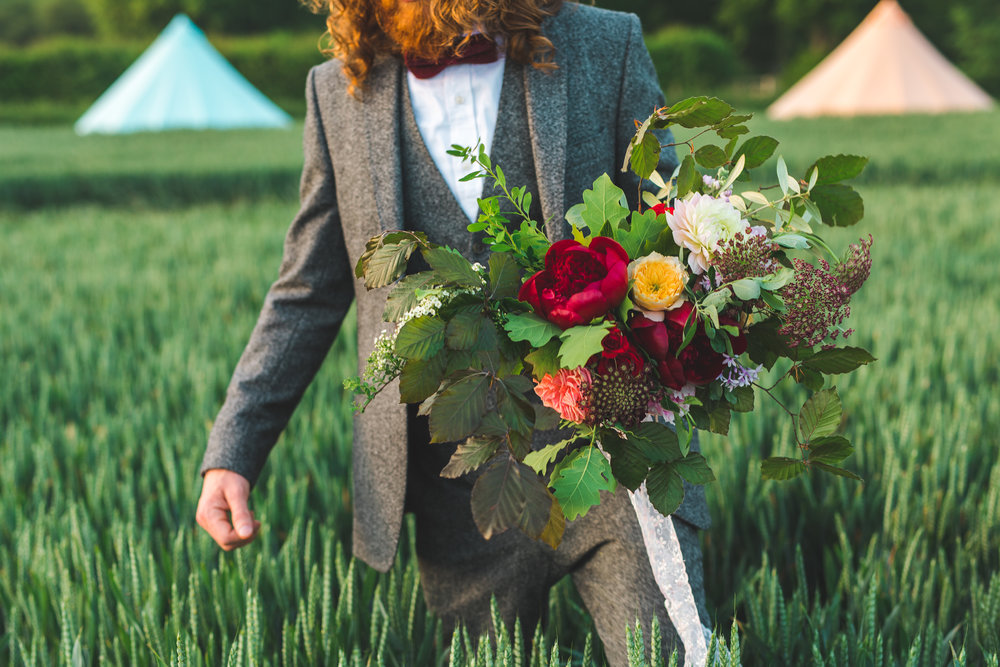 Wes Anderson Styled Wedding Shoot Kirsty Mackenzie Photography-276 (1).jpg