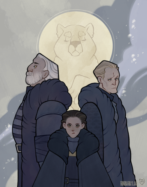 GoT- House Mormont.png