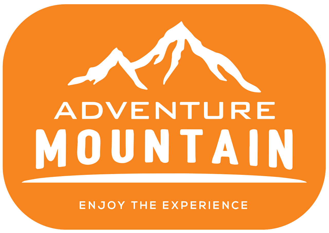 Convivios en Adventure Mountain