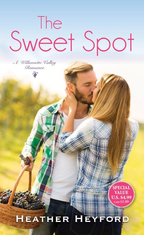 The Sweet Spot cover.jpg