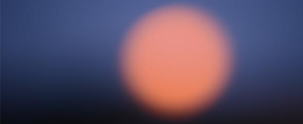 BLUE-SUNSET.jpg