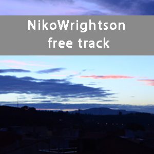 NW-freetrack.jpg