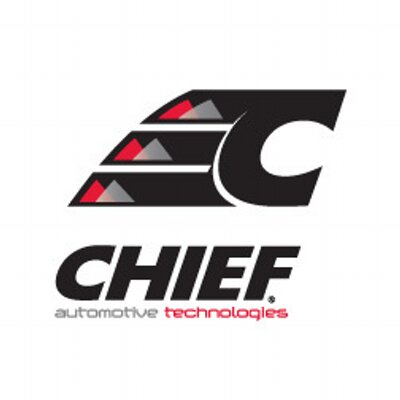 Chief_Automotive_400x400.jpg