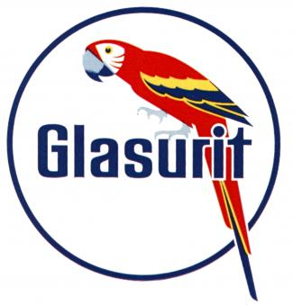 Glasurit.jpg