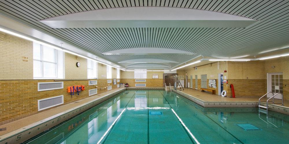 RoehrSchmitt_Architecture_School_Dowling-Pool_1.jpg