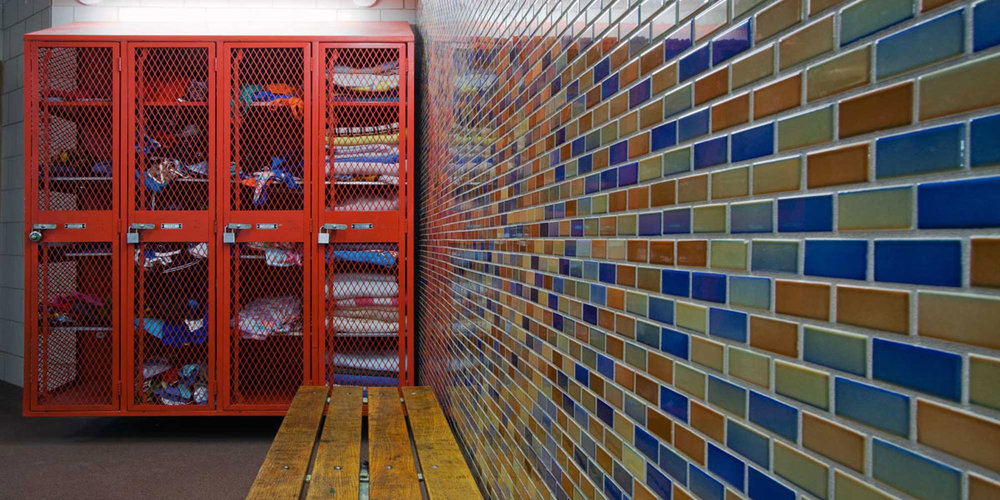 School_Dowling-Pool_Tile.jpg