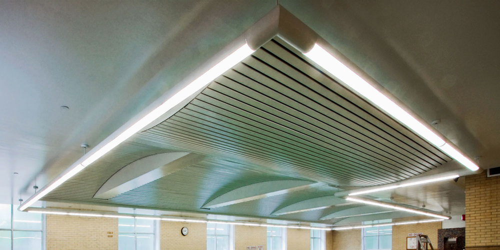 School_Dowling-Pool_Lighting.jpg