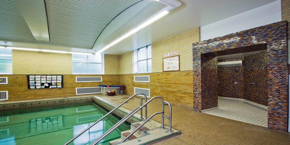 School_Dowling-Pool_PoolDeck.jpg
