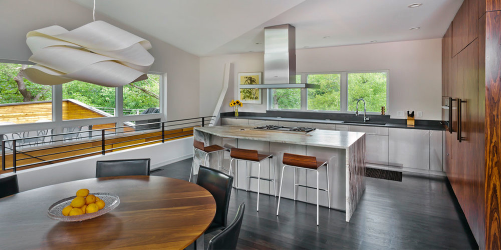burnham-road-house_interior_kitchen-2.jpg