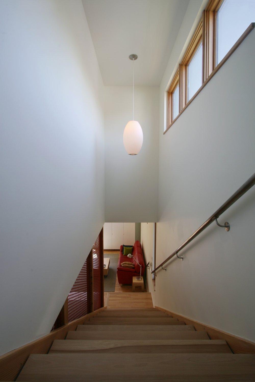 051408 Wall House 108b.jpg