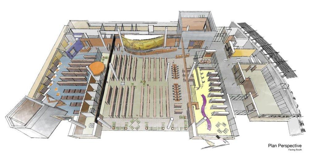 roehrschmitt-architecture_library_artesia_new-mexico-4-1024x512.jpg