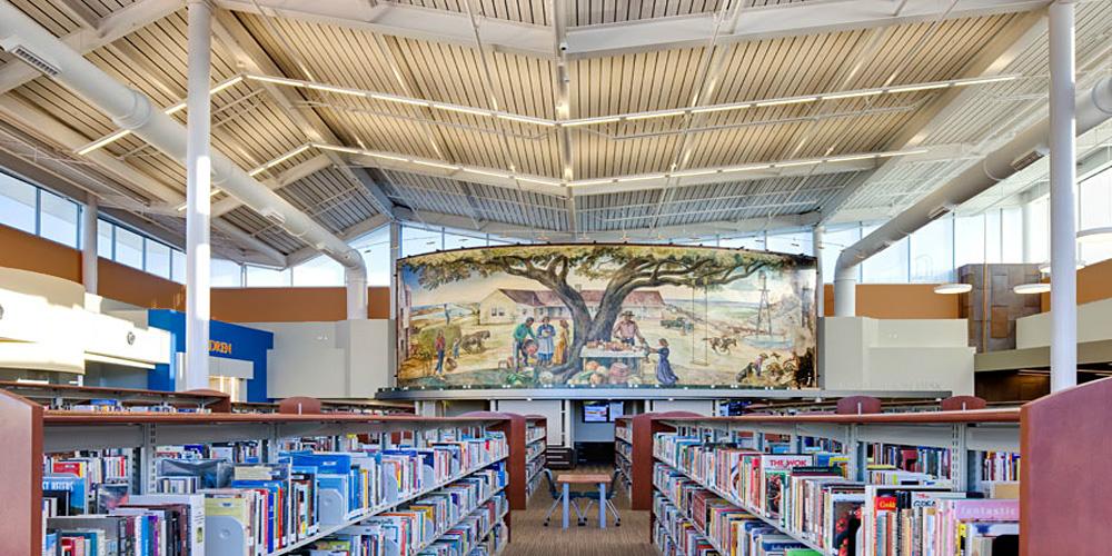 roehrschmitt-architecture_library_artesia_new-mexico-7.jpg