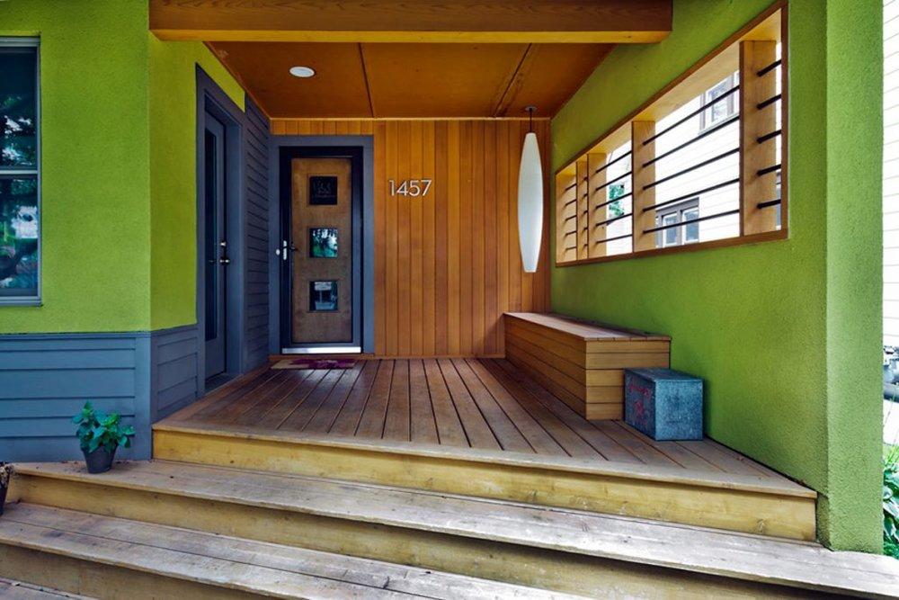 roehrschmitt_architecture_zielske_houselift_remodel_exterior4-1024x683.jpg