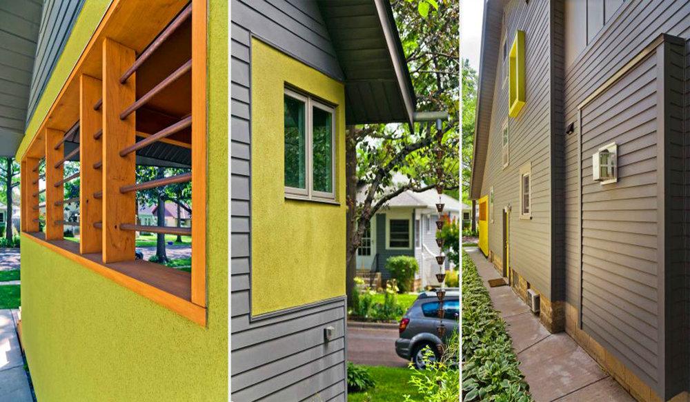 roehrschmitt_architecture_zielske_houselift_remodel_exterior_3details.jpg