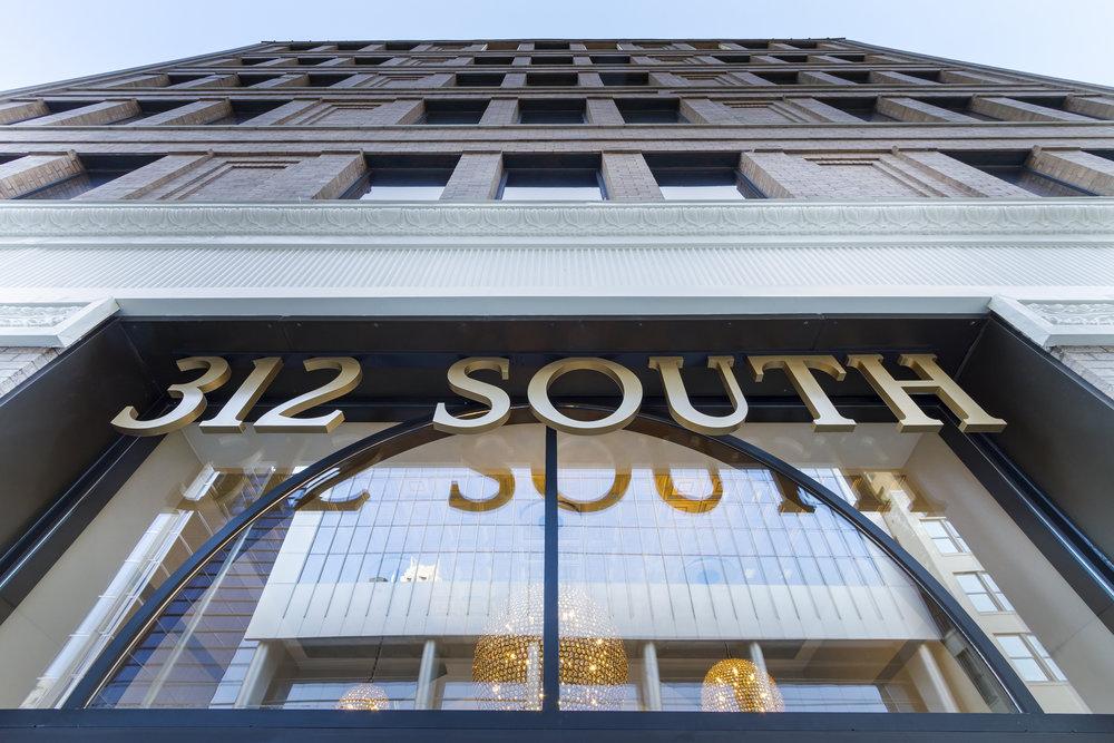 312 south marquee 1.jpg