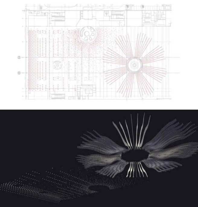 Casino Ceiling Concept 4.jpg