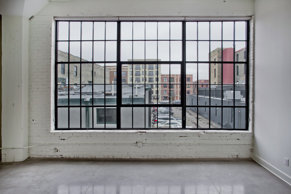 Smyth Lofts 32c window.jpg