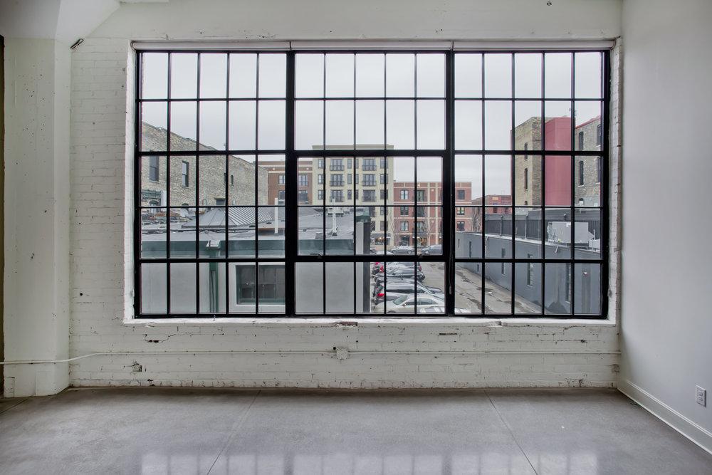 Smyth Lofts 32c window.jpg