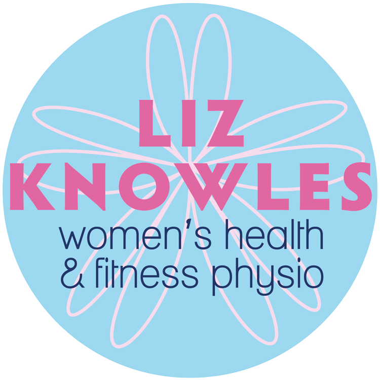Liz-Knowles_womens-health-physio.png