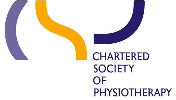 chartered-society-physiotherpay-surrey.jpg