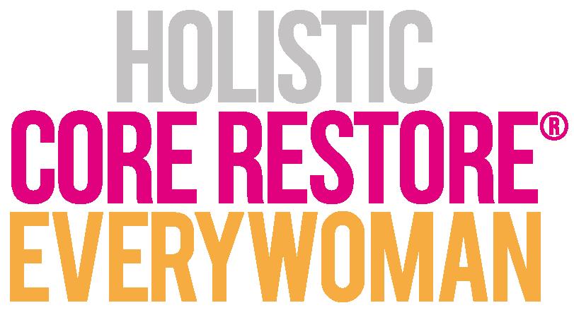Holistic-Core-Restore-logo-light.png