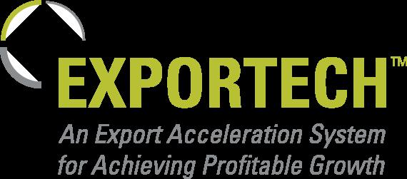 exportech-logo.png