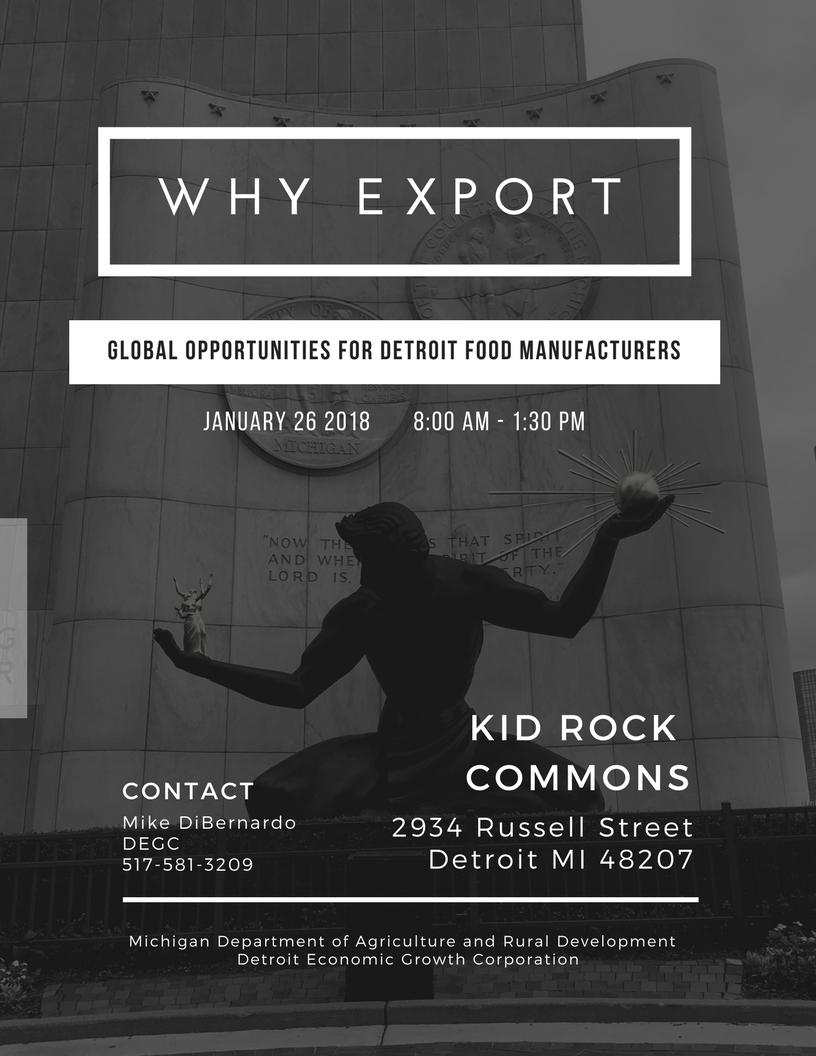 Food Exports Flyer.jpg