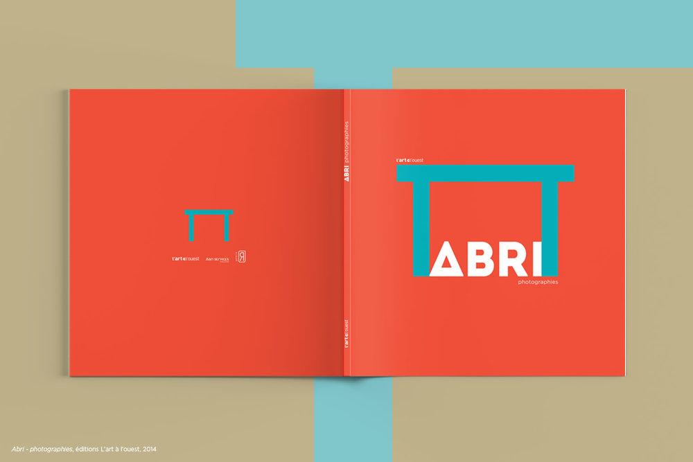 AAO-Abri1.jpg