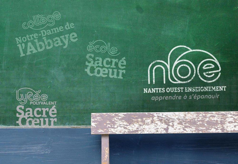 Noe-logos.jpg