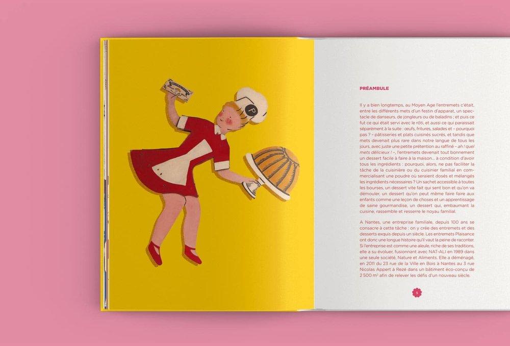 Livres-entreprise-natali-2.jpg