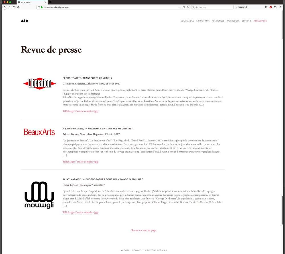 aaoweb-presse.jpg