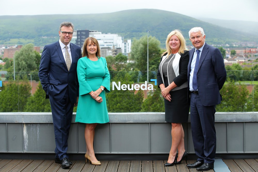 Neueda Job Announcement Invest NIC DEL.JPG